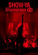 Glamorous TV